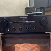 Marantz PM8005 integrated amplifier (price drop for fast sale) IMG-20210113-152127