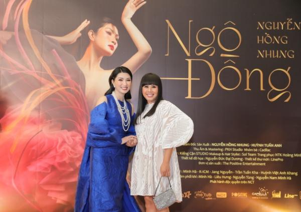 Hoa-Hau-Dien-Vien-Hang-Nguyen-1024x768.jpg