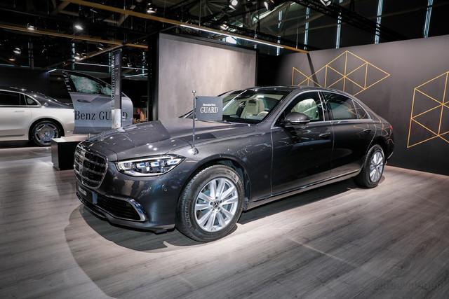 2020 - [Mercedes-Benz] Classe S - Page 23 8939-C81-E-9-C0-A-490-C-B8-B1-840-CD1-CF0-D80
