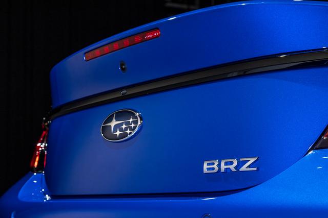 2021 - [Toyota/Subaru] GR86/BRZ II - Page 4 F1351-B97-DAEE-4415-8-A6-E-C6002-D6-E4-C61