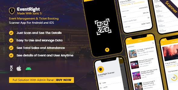 banner-eventright-scanner-app