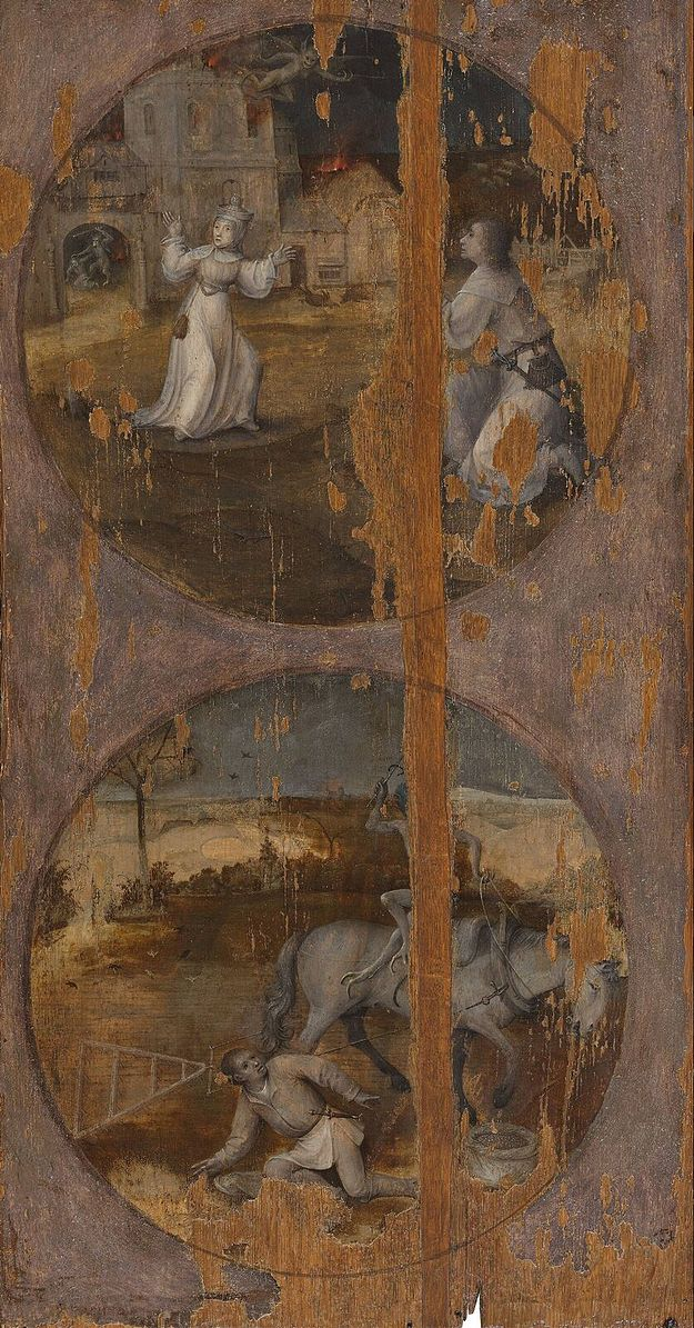 Hieronymus-Bosch-The-Hell-and-the-Flood-3.jpg