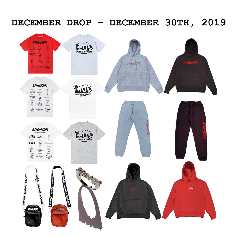 december-drop-ARCHIVE