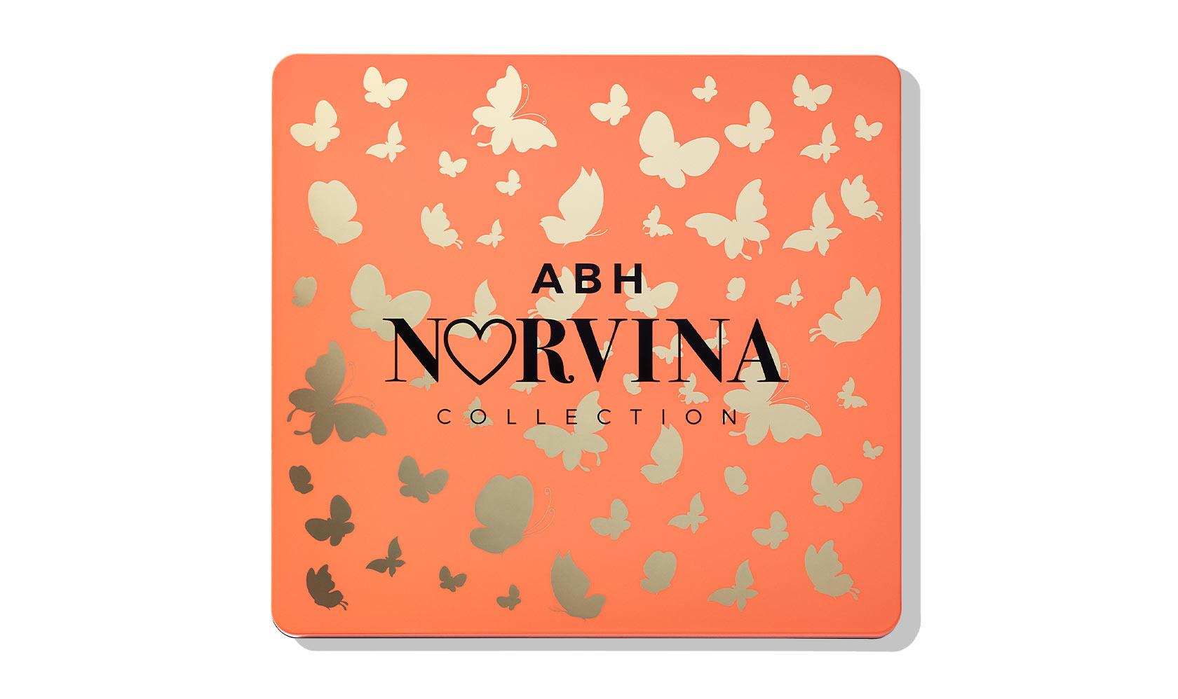 norvina-vol3-campaign-3
