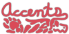 sig-accent-pink.png