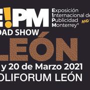 LOGO-LEON-2021-FONDO-NEGRO-ALTA-01