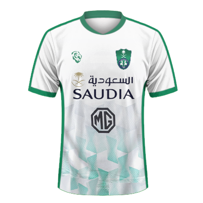 https://i.ibb.co/JpV79nS/Arabia-Al-Ahli-Saudi.png