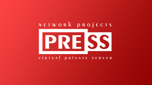 Press-VPS.jpg