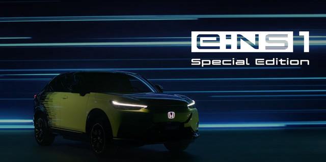 2021 - [Honda] HR-V/Vezel - Page 4 E0-BED9-B8-1-A43-4997-9743-1-EC73-E4-B9047