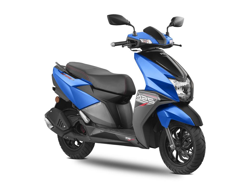 Ntorq-Azul-001
