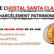 Hostal-Santa-Clara-Fran-ais-m
