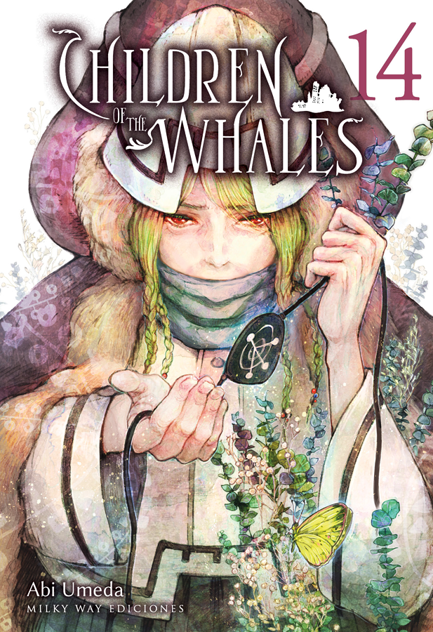 Children-of-the-Whales-14-1024x1024.png
