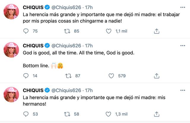 chiquis-mensaje-tios-2