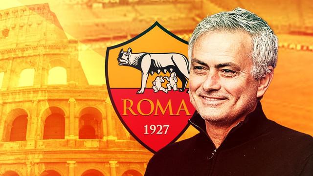 skysports-jose-mourinho-roma-5369805