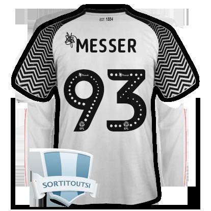 https://i.ibb.co/Jpm5G1K/Danny-Messer93-derby-home-19-20.png