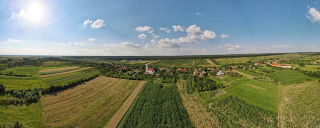 PGYTech ND16 DJI Mavic Air 2 - 180 degree panorama sample.jpg