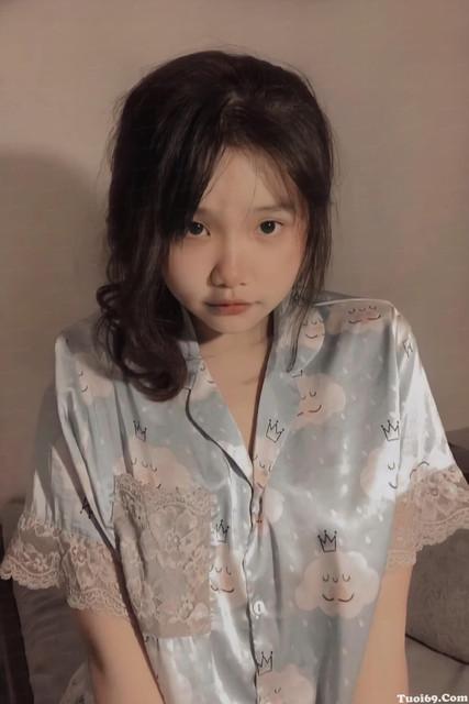 tuoi69com-pic-clip-hotgirl-facebook-thanh-an-moc-lon-tua-lua-16