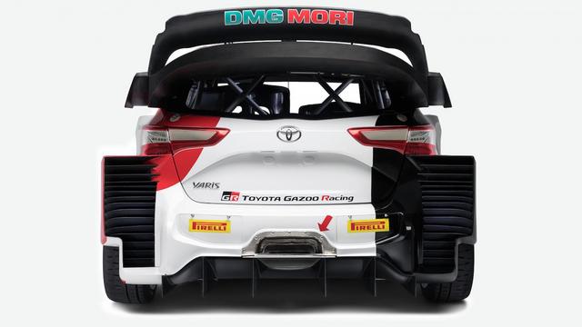 [Sport Automobile] Rallye (WRC, IRC) & autres Championnats - Page 18 A8-F7-BC03-8-AA3-4-D1-F-9578-C576241-CDF26