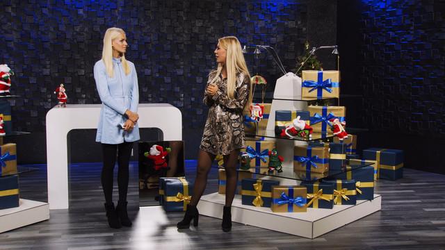 cap-Wer-twerkt-besser-Der-Weihnachtsmann-oder-Vivien-Konca-Bei-PEARL-TV-Oktober-2019-4-K-UHD-00-39-52-30