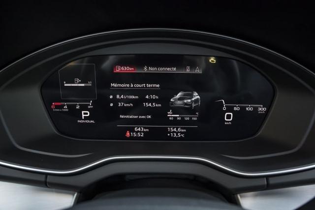 2020 - [Audi] Q5 II restylé - Page 3 B059-DD9-F-1747-455-E-9-CD5-41-F63-C2-B45-B3
