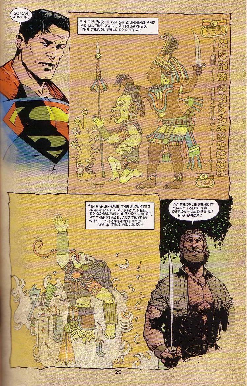 superman-vs-predator-aed8e156-0353-4fe4-b51b-23eaa496c76-resize-750