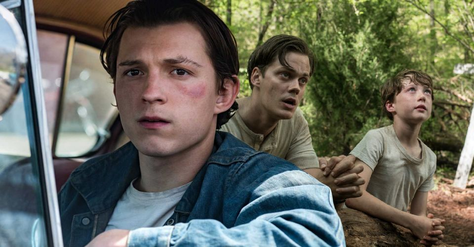 tom-holland-bill-skarsgard-the-devil-all-the-time-1