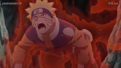 Download Boruto Episode 131 Subtitle Indonesia