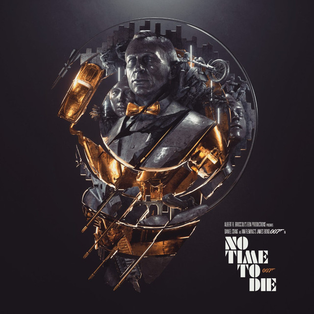 No-Time-To-Die-002