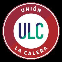 Unión La Calera CHI