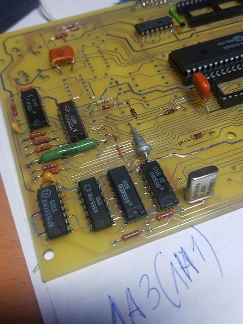 tmp-cam-5109407483911689388