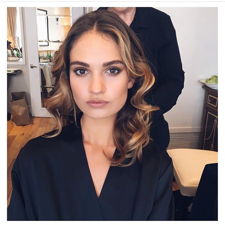 Lily-James-4