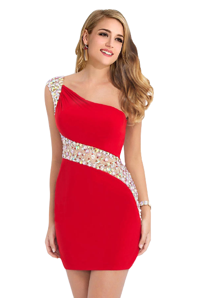 taille-img-PHDG0017-v-robe-cocktail-rouge-fourreau-courte-sexy-asymetrique-removebg-preview.png