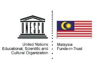 malaysia-fit-2