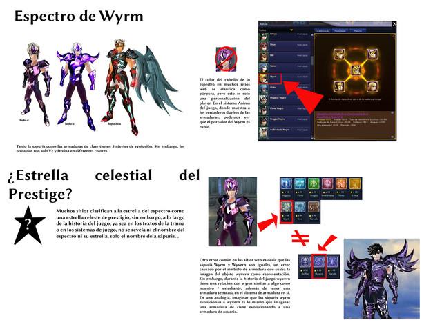 Informa-es-wyrm-espanhol.jpg