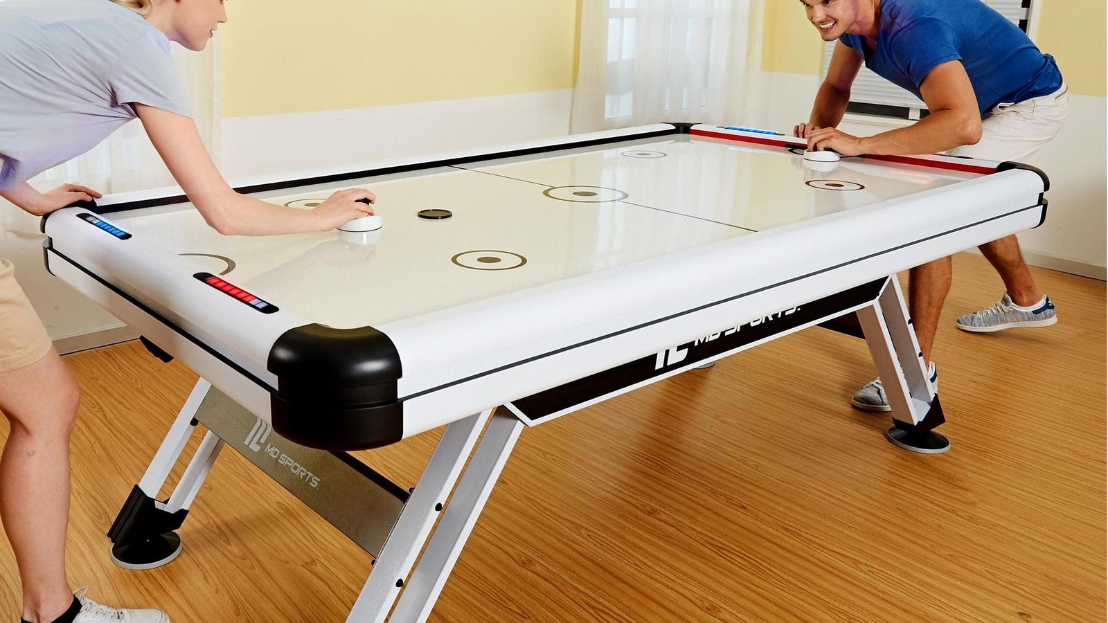 Ofertas en Air hockey
