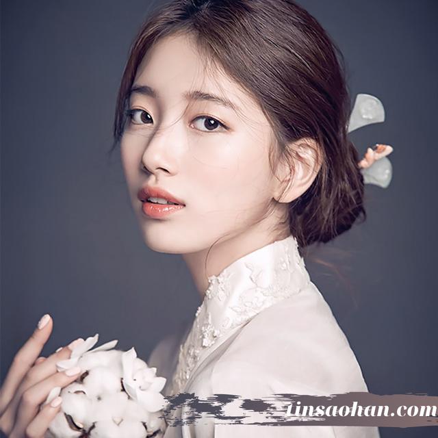 9 idol Kpop cung Thiên Bình: Điềm tĩnh nhưng không kém phần hòa đồng
