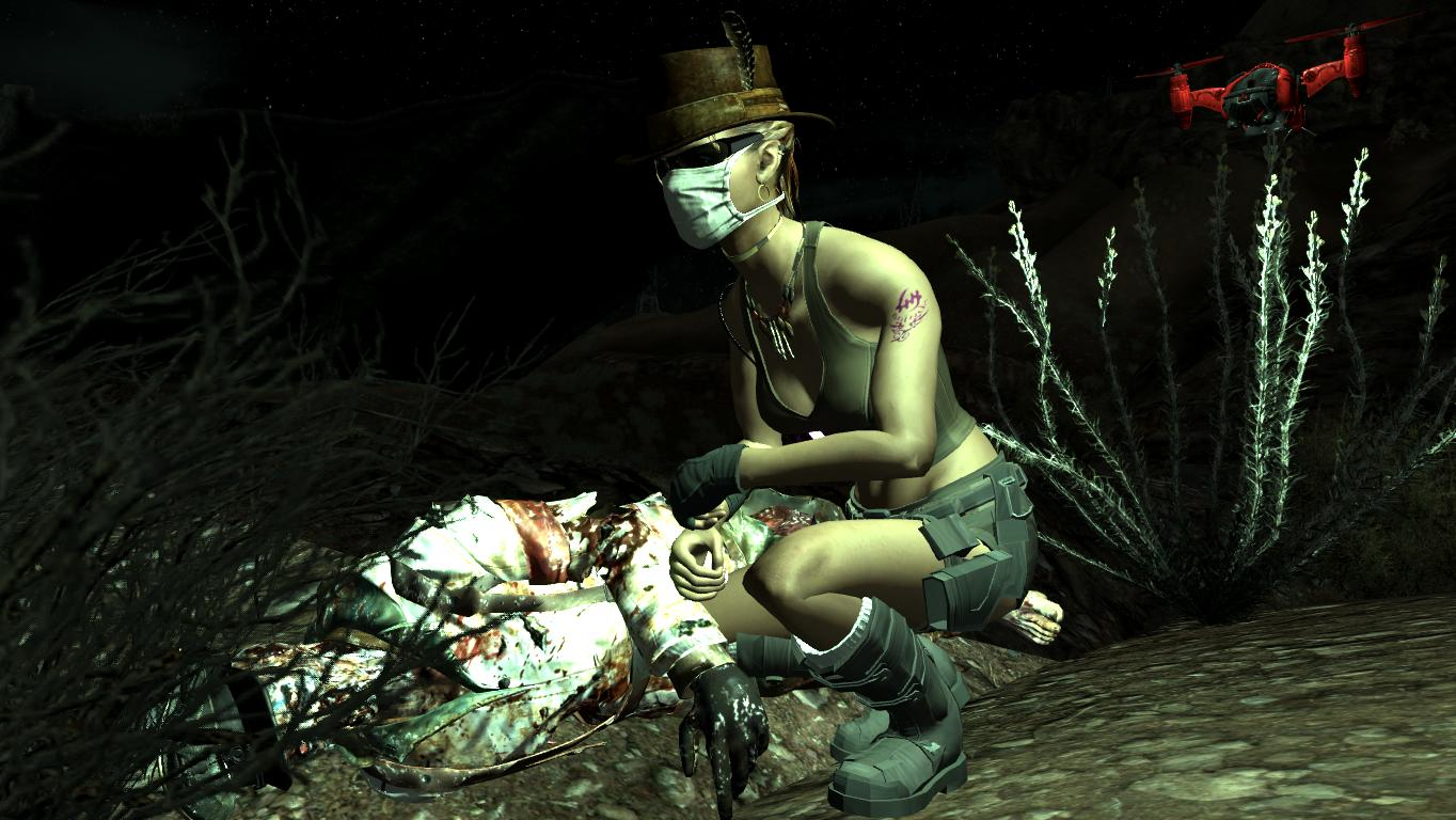 Fallout-NV-2020-11-28-17-41-23-40.jpg