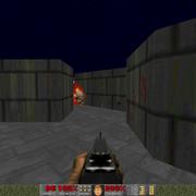 Screenshot-Doom-20200419-103632.png