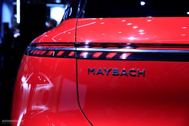 2021 - [Mercedes] EQS SUV Concept  72274409-3-BF8-448-B-9536-5-EAE5-C3-CD75-B