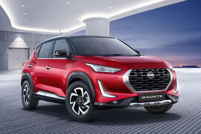 2020 - [Nissan] Magnite - Page 2 17910533-A62-F-4-DE8-B724-22-E50-E2-E8616