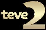 Watch Teve2