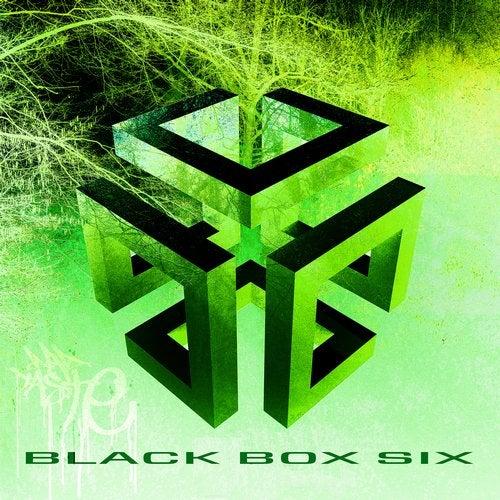 VA - Black Box Six 2018