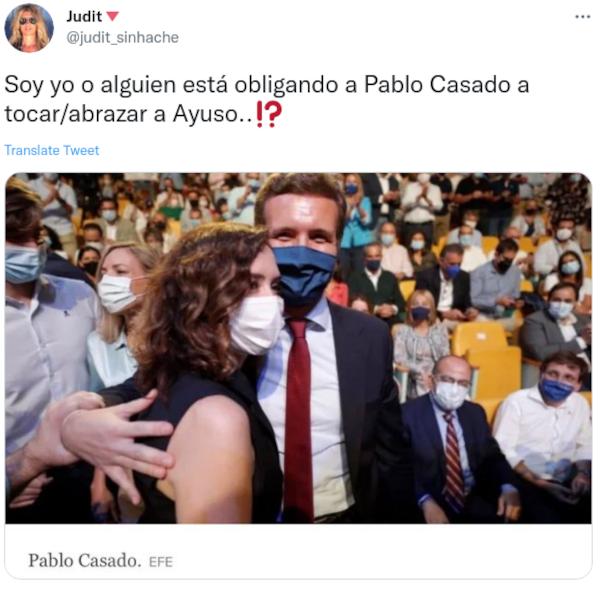 El topic de nuestra rockstar favorita PABLO CASADO - Página 8 Jpgrx1