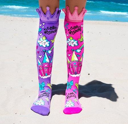 Funny-Socks