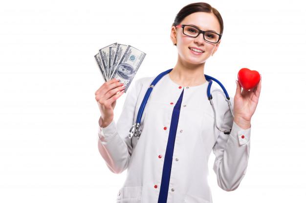 Discovering The Truth Regarding Nurse Salary