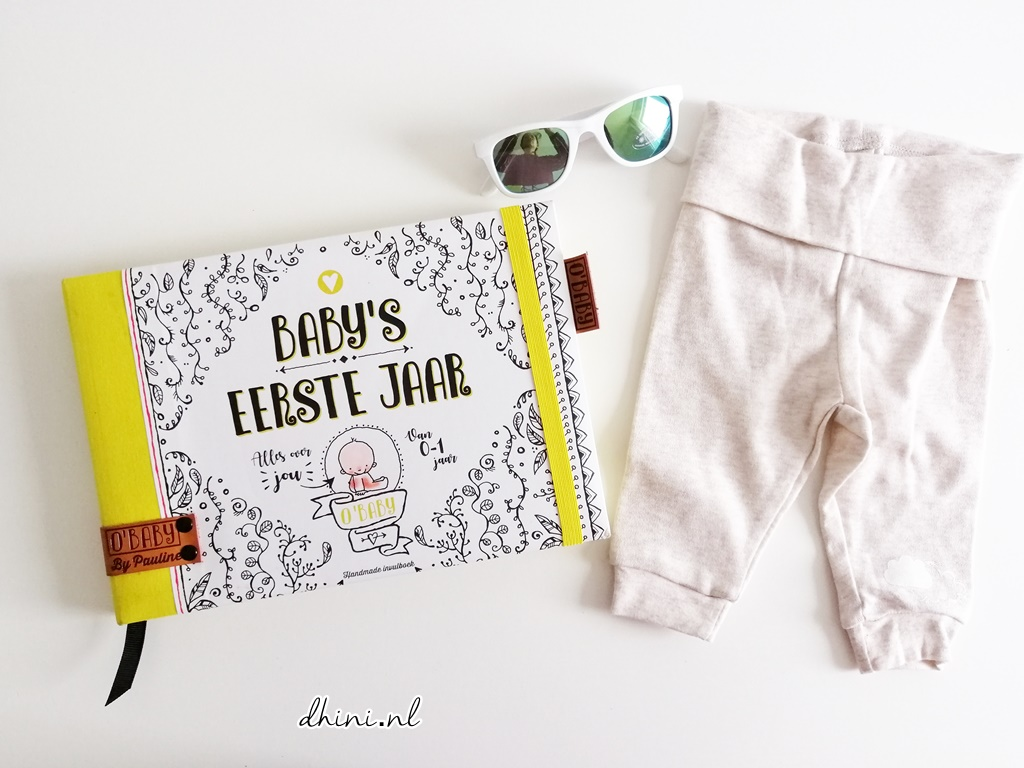 2019-Babys-Eerste-Jaar5aa