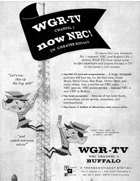 https://i.ibb.co/JqYfWkq/WGR-TV-Gets-NBC-Affilliation-Nov-1958.jpg