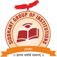 Siddhant College of Engineering [SPPU]
