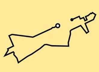 circuito-linea-medio-maraton-berli-travelmarathon-es