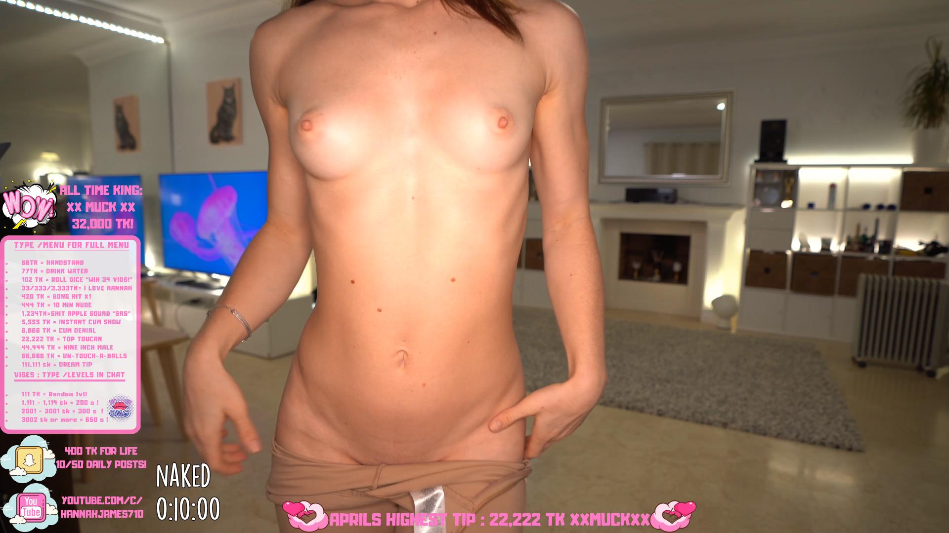 Screenshot-963
